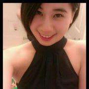 Grace Li's Photo