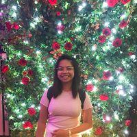 Ivy Clarisse Mara Acoba's Photo