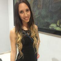 Meli Lopez's Photo