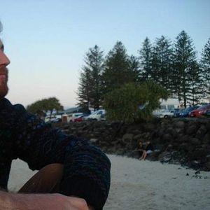 Niall Robb's Photo