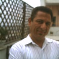 Said Ashmawy's Photo