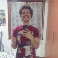 tommaso di motta's Photo
