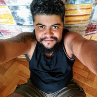 Raul capistrano's Photo