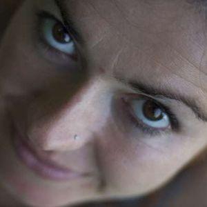 Olga Solanas's Photo