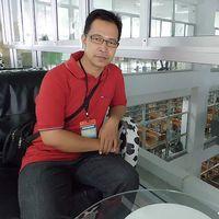 Andik Setyo's Photo