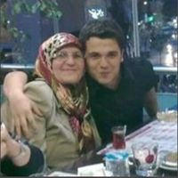 hakan Sahin's Photo