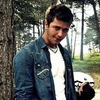 Ercan Korkmaz's Photo