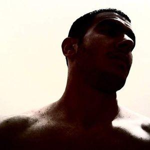 Omar Ed's Photo