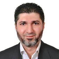 Mohamed  Issa's Photo