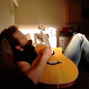 Andrew Thackray's Photo