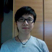 Ng Sing's Photo