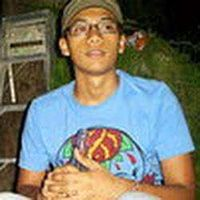Jesus Garcia's Photo
