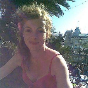 Sylwia  Olszewska's Photo