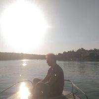 Hrvoja Malbasic's Photo