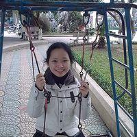Photos de Huong Trang Le