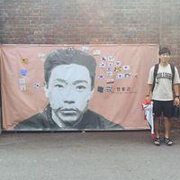 지호 김's Photo