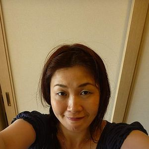 Hiromi Ishii's Photo