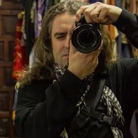 Sergio Ciriero's Photo