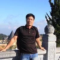 Phong Bui's Photo