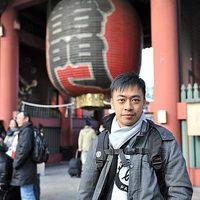 Hero Ngai's Photo