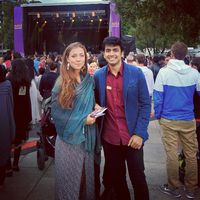 Dhruv Agrawal's Photo
