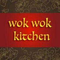 Wok Wok Kitchen's Photo