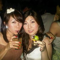 Mochi Yaki's Photo