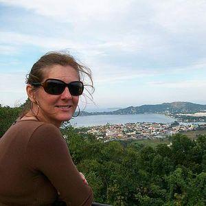 Claudia Losso's Photo