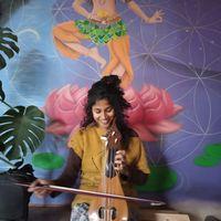 Rashini Wickramasinghe's Photo