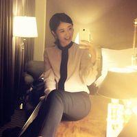 Hyemin Kang's Photo