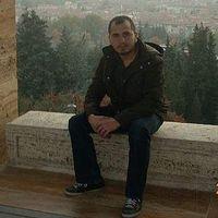 Ismail Gungor's Photo