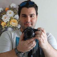 Leonardo Dutra's Photo