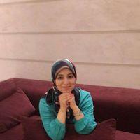 Zizi Zainab's Photo
