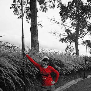 Dewi Irawati's Photo