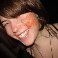 Phoebe Arrowsmith-brown's Photo