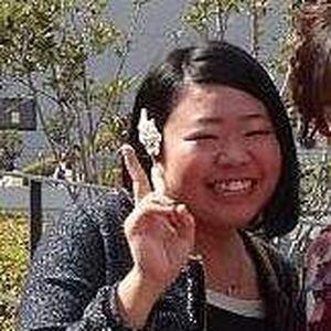 yui Shinoda's Photo