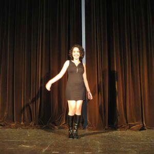 Tita Martinez's Photo
