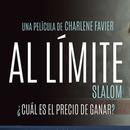 Miércoles de Cine: película Al límite's picture