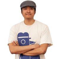Vuong Pham's Photo