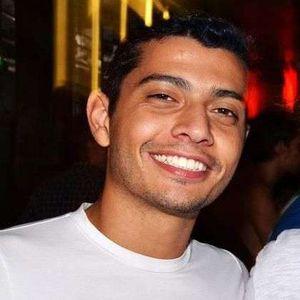 Sauller Pereira's Photo
