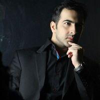 Talha Zaheer's Photo