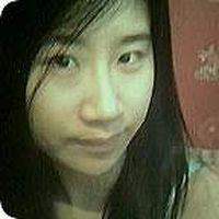 Bomi Jeong's Photo