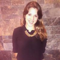 Carolina Villa's Photo