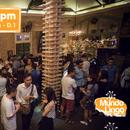 Mundo Lingo Saigon - Tuesday's picture