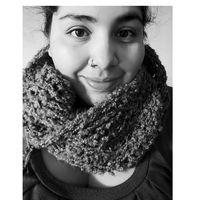 Roxana Bolaños's Photo