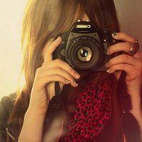 Zeynep Cabri's Photo