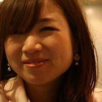 Shiho Nakatani's Photo