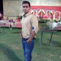 Kuldeep Bhat's Photo