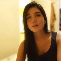 Nathalia Rebolledo's Photo