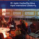 Naples CS Meeting - International Meeting at Kestè's picture